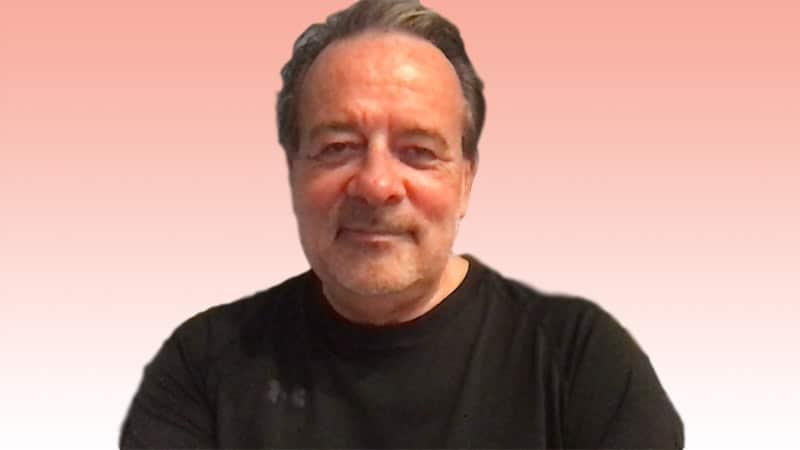 Kevin Nickels