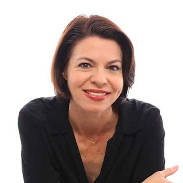 Photo of Jory Des Jardin