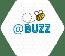 @buzz logo